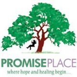 Promise Place Where hope and healing begins