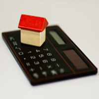 Home Pricing