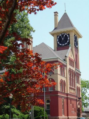 City-of-New-Bern_Town-Hall-e1426991671679