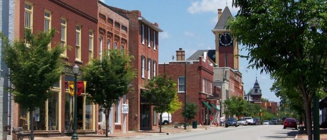 DowntownNewBern-e1426991460253