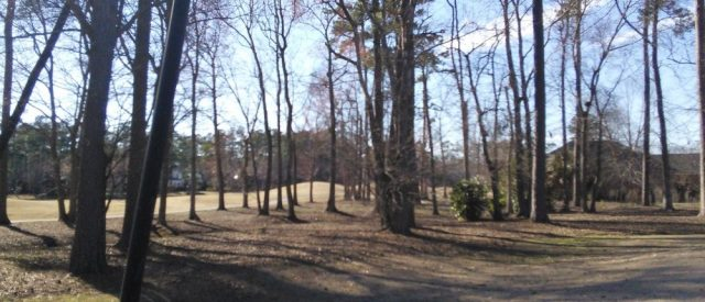 Greenbrier-Golf-Course-2-e1426916013993