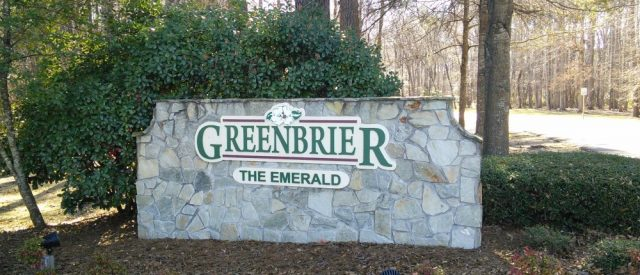 Greenbrier-Welcome-e1426916159713