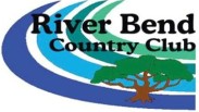 River-Bend-Country-Club-Logo