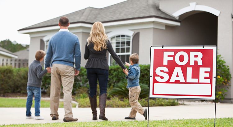 The #1 Reason to Put Your House on The Market TODAY! | Simplifying The Market