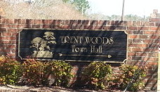 trent-woods-featured-e1427854623655